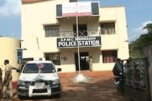 Police Sale Ganja: ಸಿಎಂ ತವರು ಹುಬ್ಬಳ್ಳಿಯಲ್ಲಿ ಪೊಲೀಸರಿಂದಲೇ ಗಾಂಜಾ ಮಾರಾಟ ಆರೋಪ; ಪಿಐ ಸೇರಿ 7 ಸಿಬ್ಬಂದಿ ಅಮಾನತು!