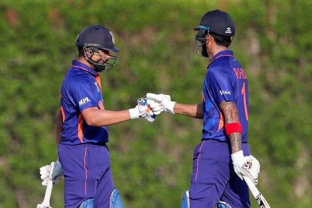T20 World Cup: ಇಂಗ್ಲೆಂಡ್ ಆಯ್ತು ಆಸ್ಟ್ರೇಲಿಯಾವನ್ನೂ ಬಗ್ಗುಬಡಿದ ಭಾರತ