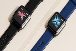Flipkart Diwali Sell: ಕೇವಲ 500 ರೂಗೆ ಸಿಗಲಿದೆ ದುಬಾರಿ ಬೆಲೆಯ ಈ Smart Watch