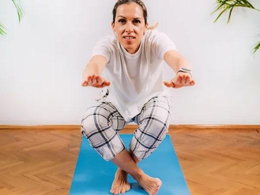 Health Tips: ಆರೋಗ್ಯ ಹಾಗೂ ಆಯುಷ್ಯ ಪತ್ತೆ ಹಚ್ಚುವ SRT ಪರೀಕ್ಷೆ; ಸಂಪೂರ್ಣ ವಿವರ ಇಲ್ಲಿದೆ