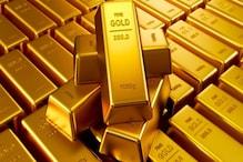 Gold Bonds: ಸಾವರಿನ್ ಚಿನ್ನದ ಬಾಂಡ್ಗಳಲ್ಲಿ ಹೂಡಿಕೆ ಮಾಡುವುದು ಸರಿಯಾದ ನಿರ್ಧಾರವೇ..? ಇಲ್ಲಿದೆ ವಿವರ