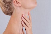 Hypothyroidism: ಥೈರಾಯ್ಡ್ನ ಈ 6 ಸಾಮಾನ್ಯ ಲಕ್ಷಣಗಳನ್ನು ನಿರ್ಲಕ್ಷಿಸಬೇಡಿ..!
