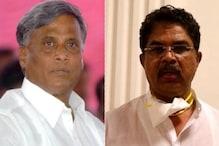 V.Somanna V/S R.Ashoka: ಸೋಮಣ್ಣ-ಅಶೋಕ್ ಮಧ್ಯೆ 'ಬೆಂಗಳೂರು' ಫೈಟ್; ಕೊನೆಗೆ ಗೆದ್ದವರು ಯಾರು?