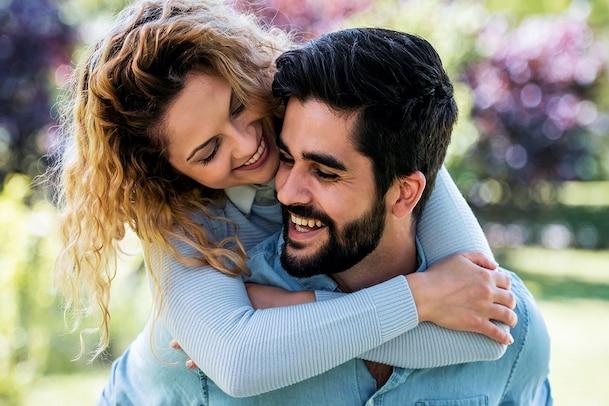 Sexual Wellness: ಮಹಿಳೆಯರಲ್ಲಿ ಲೈಂಗಿಕ ಆಸಕ್ತಿ ಕಡಿಮೆಯಾಗಲು ಇದೇ ಕಾರಣ