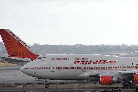 Breaking | Air India Express | ദുബായിലേക്കും തിരിച്ചുമുള്ള എല്ലാ എയർഇന്ത്യ എക്സ്പ്രസ് വിമാന സർവീസുകളും നാളെ മുതൽ പുനരാരംഭിക്കും