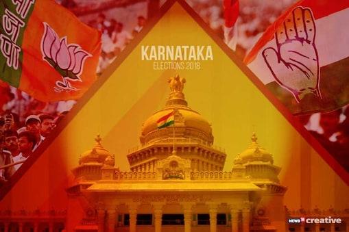 karnataka political drama