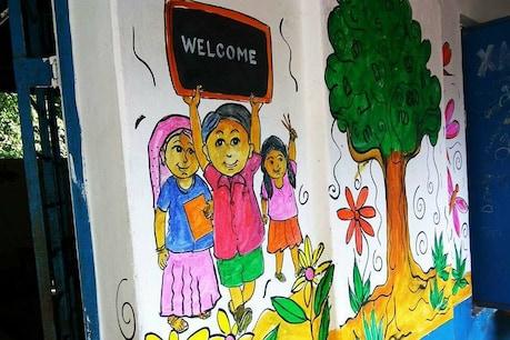 ഖാദർ റിപ്പോർട്ടിന് അംഗീകാരം; കേരളത്തിലെ വിദ്യാഭ്യാസമേഖല അടിമുടി മാറും