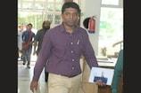 മോദിക്കും അമിത് ഷായ്ക്കും രാജ്യത്ത് NRC നടപ്പാക്കാനാവില്ല : കണ്ണൻ ഗോപിനാഥൻ