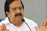Kerala Budget 2020: ബജറ്റ് കൺകെട്ട് വേല; ഒരു പാക്കേജും നടപ്പിലാകില്ലെന്നും ചെന്നിത്തല