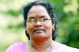VIDEO-ഇടതു മുന്നണിയുമായുള്ള ബന്ധം ദൃഢമാക്കി സി.കെ ജാനു