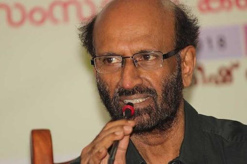 Dr B Eqbal