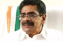 Kerala Gold Smuggling | സ്വർണക്കടത്ത് കേസ്: മുഖ്യമന്ത്രിയേയും ചോദ്യം ചെയ്യണമെന്ന് മുല്ലപ്പള്ളി