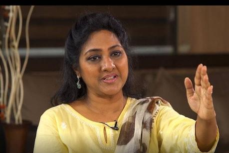 WCC: വനിതാക്കൂട്ടായ്മയിൽ എന്തുകൊണ്ട് രോഹിണിയില്ല?