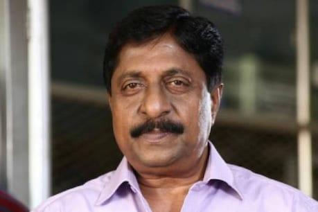 Women Commission Case Against Actor Sreenivasan   നടൻ ശ്രീനിവാസനെതിരെ വനിതാ കമ്മീഷൻ കേസെടുത്തു