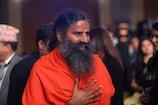 COVID 19ന് മരുന്ന് | ബാബ രാംദേവിനെതിരെ കോടതിയിൽ പരാതി ഫയൽ ചെയ്തു