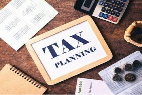 Tax Calculator: ഇനി നിങ്ങൾ എത്ര രൂപ ടാക്സ് അടയ്ക്കണം? കണക്കുകൂട്ടാൻ ടാക്സ് കാൽക്കുലേറ്റർ