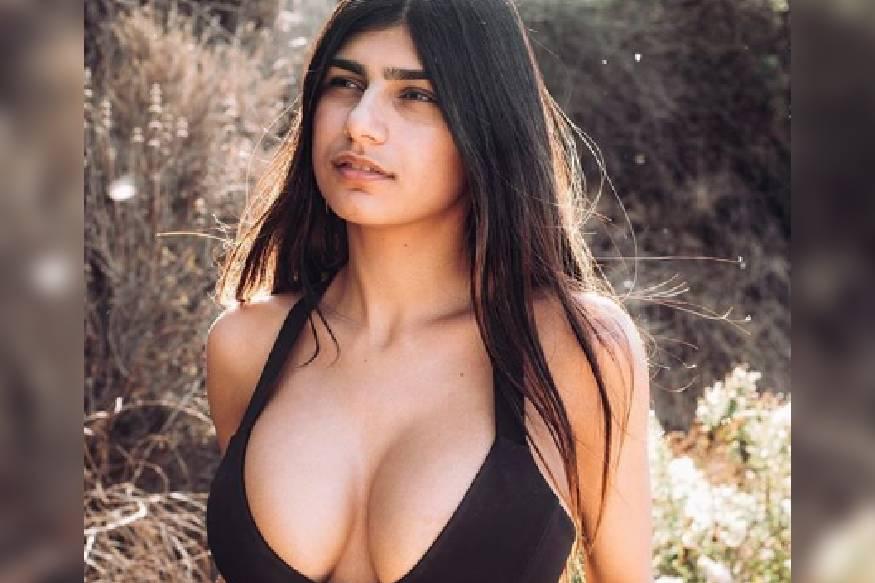 മിയ ഖലീഫ