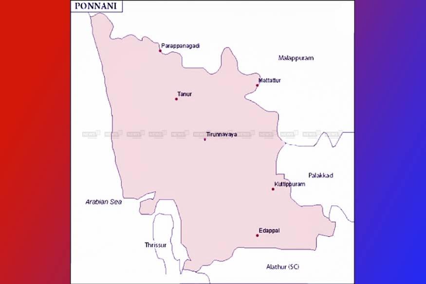 മുസ്ലിംലീഗിന്റെ പൊന്നാപുരം കോട്ടയെന്നാണ് വിളിപ്പേര്. എന്നാൽ 2009ലെ മണ്ഡല പുനർനിർണയത്തോടെ സ്ഥിതി മാറി. 2009ൽ 82,684 വോട്ടായിരുന്ന യുഡിഎഫ് ഭൂരിപക്ഷം 2014ൽ 25,410 ആയി കുറഞ്ഞു. 2016 നിയമസഭാ തെരഞ്ഞെടുപ്പിൽ മണ്ഡലത്തിലെ യുഡിഎഫ് ഭൂരിപക്ഷം 1404 വോട്ടായി. പുനർനിർണയത്തോടെ പെരിന്തൽമണ്ണ, മങ്കട എന്നീ നിയമസഭാ മണ്ഡലങ്ങൾ മലപ്പുറം ലോക്സഭാ മണ്ഡലത്തിലേക്ക് പോകുകയും പുതുതായി രൂപവത്കരിച്ച തവനൂർ, കോട്ടക്കൽ മണ്ഡലങ്ങൾ പൊന്നാനിയോട് കൂട്ടിച്ചേർക്കപ്പെടുകയും ചെയ്തു.
