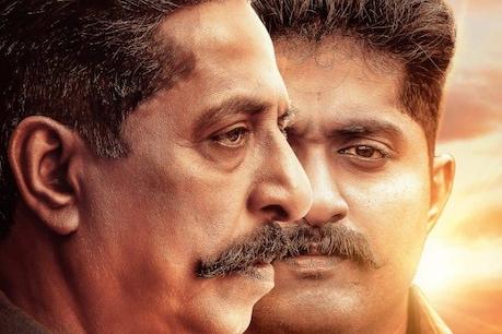 Kuttimama movie review: തള്ള് പറച്ചിൽ ഡയലോഗിൽ മാത്രം; തള്ള് പടമാവാതെ കുട്ടിമാമ