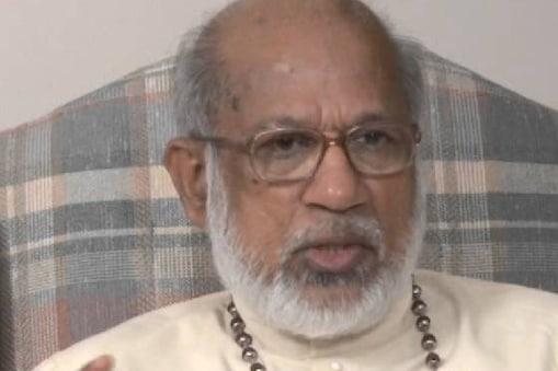 കർദിനാൾ ആലഞ്ചേരി