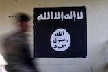 അഫ്ഗാനിൽ 900 ത്തോളം ISIS തീവ്രവാദികൾ കീഴടങ്ങി; സംഘത്തിൽ മലയാളികളും