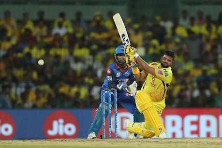 IPL: ചെന്നൈ സൂപ്പര് കിംഗ്സ് ഐപിഎല് ഫൈനലില്; വിജയശിൽപികളായി ഡുപ്ലിസിസും വാട്സനും
