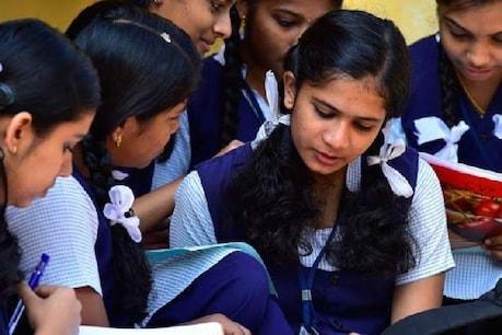 SSLC, +2 Examinations: അധ്യാപകരും വിദ്യാർത്ഥികളും രക്ഷിതാക്കളും അറിയാൻ 25 മാര്ഗനിര്ദേശങ്ങൾ