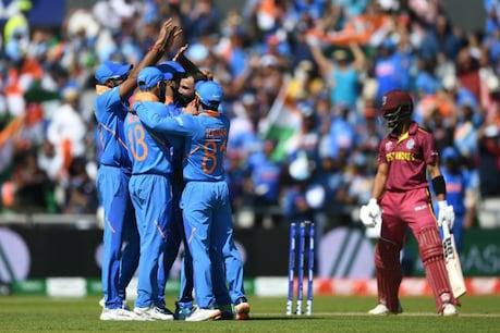 ICC World Cup 2019: ഇന്ത്യയും ഓസീസും ഫൈനലിൽ ഏറ്റുമുട്ടും; പ്രവചനവുമായി 'പറക്കും ഫീൽഡർ'