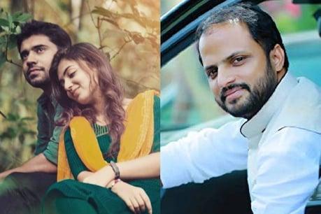 ഓം ശാന്തി ഓശാന സംവിധായകൻ ജൂഡ് ആന്റണി ജോസഫ് ഇനി നിർമ്മാതാവ്; നായകൻ 'പെപെ' ആന്റണി വർഗീസ്
