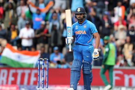 ICC World Cup 2019: രാഹുലും വീണു; ഇന്ത്യക്ക് ജയിക്കാന് 108 പന്തില് 89 റണ്സ്
