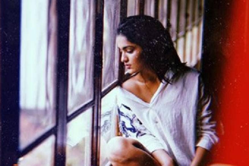 സാനിയ അയ്യപ്പൻ