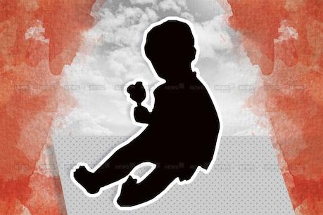ദുബായിൽ രണ്ടുവയസുകാരി നീന്തൽക്കുളത്തിൽ വീണ്  മരിച്ചു