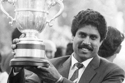 kapil-1983