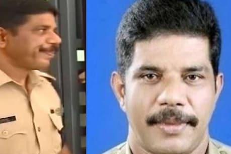 NEWS 18 BREAKING | കാണാതായ സി.ഐ വി.എസ് നവാസിനെ കണ്ടെത്തി; കണ്ടെത്തിയത് തമിഴ്നാട്ടിലെ കരൂരില് നിന്ന്