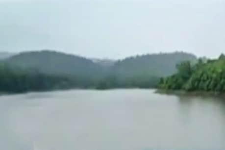 Alert: തൃശൂർ പീച്ചി ഡാമിൽ ജലനിരപ്പ് ഉയരുന്നു