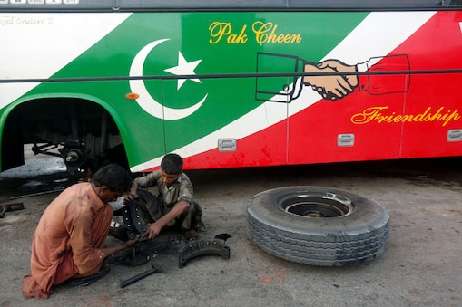 representative image(Reuters)