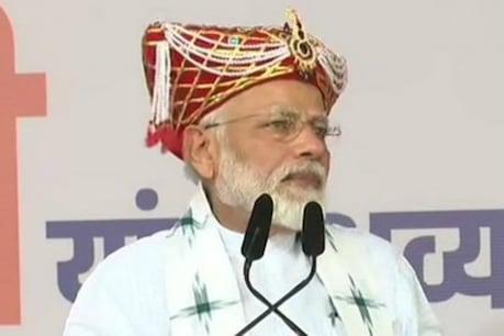 Ayodhya Verdict  | വിധി എന്തായാലും സംയമനം പാലിക്കണമെന്ന് പ്രധാനമന്ത്രി