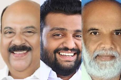 Pala BY-election | പാലായിൽ ഇന്ന് കലാശക്കൊട്ട്; തിങ്കളാഴ്ച പോളിംഗ് ബൂത്തിലേക്ക്