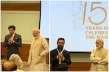 ഗാന്ധിസത്തിന് പ്രാമുഖ്യം നൽകുന്ന സിനിമകൾ ഉണ്ടാകുമെന്ന് ഷാരൂഖ്