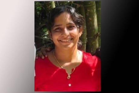 BREAKING | കൂടത്തായി കൊലപാതക പരമ്പര: ജോളി ഉൾപ്പെടെ മൂന്നു പേർ അറസ്റ്റിൽ