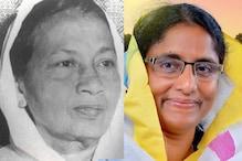 വർഷം 59; കോണ്ഗ്രസിന് വീണ്ടുമൊരു മുസ്ലിം വനിത എംഎൽഎയാകാനെടുത്ത കാലം