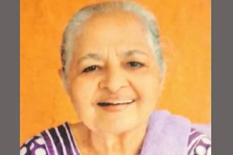 OBIT | നടൻ ജോയ് മാത്യുവിന്റെ അമ്മ എസ്തേർ മാത്യു അന്തരിച്ചു