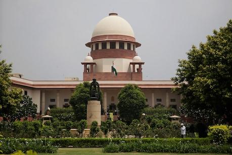 Ayodhya Verdict | തർക്ക ഭൂമി ഹിന്ദുക്കൾക്ക്; മുസ്ലിംകൾക്ക് പകരം ഭൂമി; ചരിത്ര  വിധിയിലെ 10 കാര്യങ്ങൾ