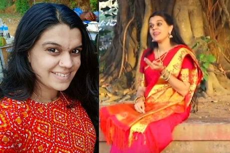 കാത്തിരിക്കാം അയ്യപ്പാ; റെഡി ടു വെയ്റ്റ് ഗാനവുമായി ദുർഗ്ഗ വിശ്വനാഥ്