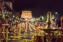 Unlock 1.0 Kerala | ക്ഷേത്രങ്ങളിൽ വിശ്വാസികളുടെ പ്രവേശനം; സർക്കാരിൻ്റെ മാത്രം തീരുമാനമോ?
