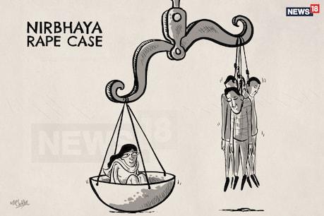 NIRBHAYA| ഇന്ത്യയിൽ വധശിക്ഷ നടപ്പാക്കുന്നത് അഞ്ചു വർഷത്തിനു ശേഷം; നാലു പേരെ ഒന്നിച്ച് തൂക്കിലേറ്റുന്നത് ഇതാദ്യം