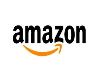 Amazon | സ്വയം ഡ്രൈവിംഗ് സാങ്കേതികവിദ്യ: സൂക്സിനെ ഏറ്റെടുക്കാനൊരുങ്ങി ആമസോൺ