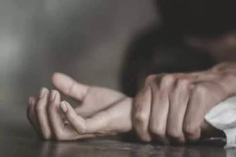 SHOCKING | ക്ലിനിക്കിൽ പരിശോധനയ്ക്ക് എത്തിയ യുവതിയെ രണ്ടു ഡോക്ടർമാർ ചേർന്ന് പീഡിപ്പിച്ചു