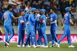 India vs New Zealand   ന്യൂസിലാൻഡ് മണ്ണിൽ ചരിത്രം രചിച്ച് ഇന്ത്യ; പരമ്പര 5-0ന് തൂത്തുവാരി
