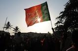 'പാർട്ടിയുടേത് വെറുപ്പിന്റെ രാഷ്ട്രീയം'; ഇൻഡോറിലെ മുസ്ലിം നേതാവ് ബിജെപി വിട്ടു